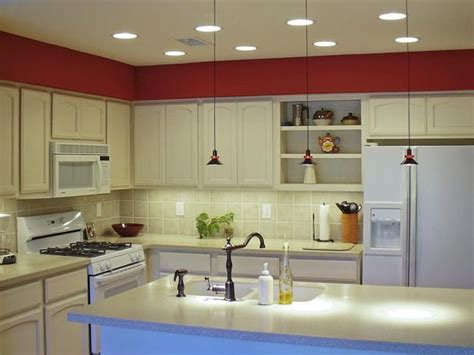tiles for kitchen countertops 14 best retro wall ovens images on vintage 6214