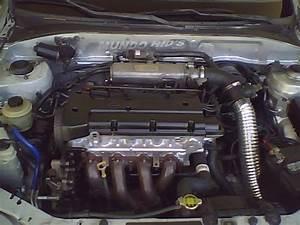 Albinc65 2001 Hyundai Accent Specs  Photos  Modification Info At Cardomain