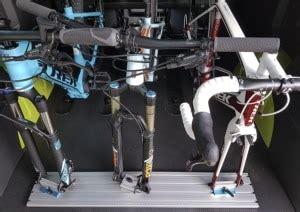 innenraum fahrradtraeger test  top  im warentest