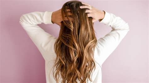 colouring hair post cancer natulique  chemicals