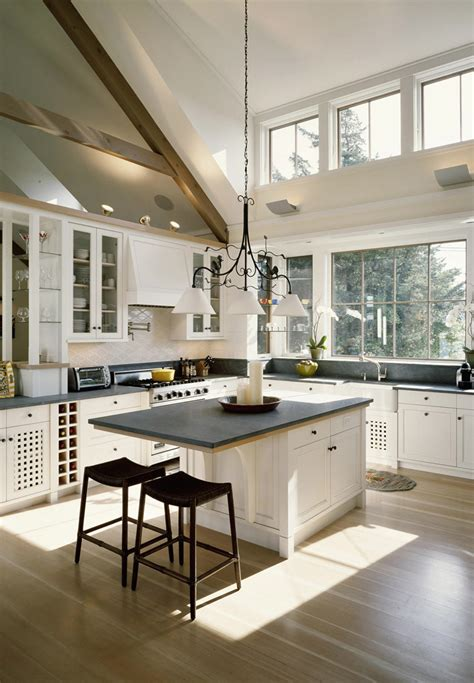 remodeling galley kitchen galley kitchen designs the small kitchen design 1834