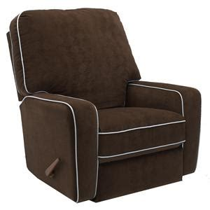 best chairs storytime series tryp recliner best chairs storytime series storytime recliners tryp