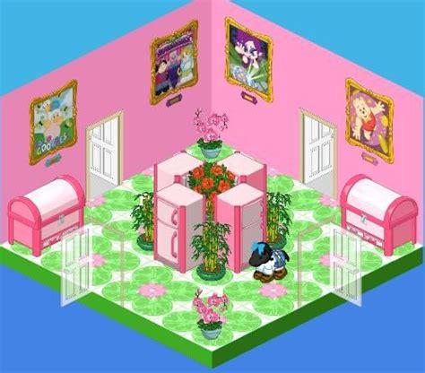 Webkinz Bedroom Themes by Webkinz Dressing Room Theme Webkinz Room Themes Room