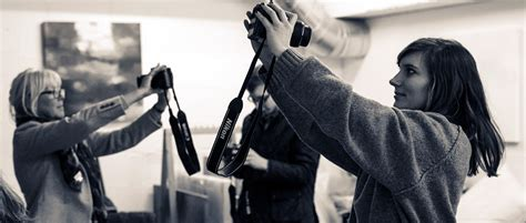 photography   beginners review london