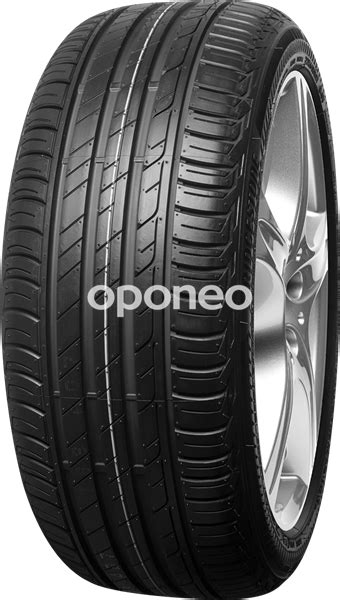 reifen 205 45 r17 reifen bridgestone driveguard 205 45 r17 88 w run on flat xl 187 oponeo at