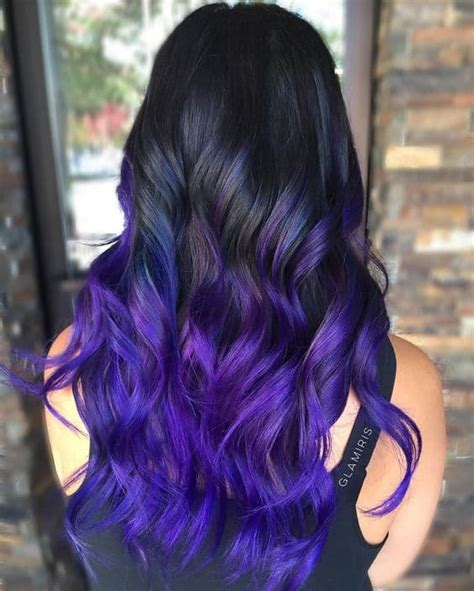 hair color ideas  women ciao bella body