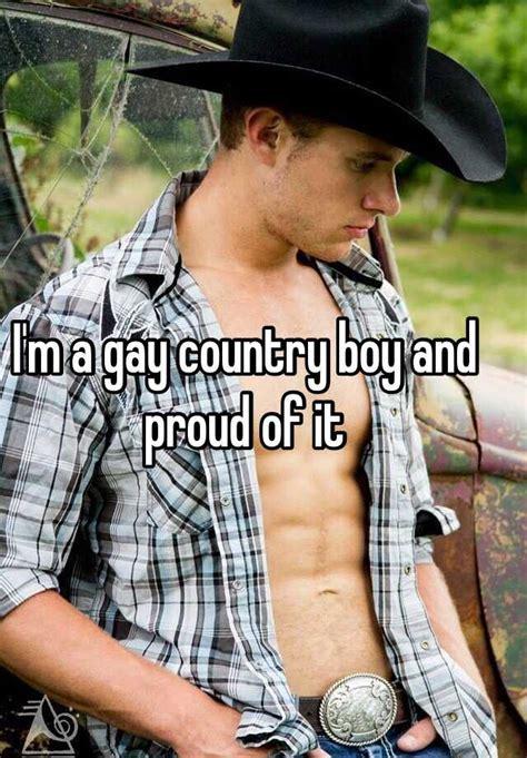 chat casal gay