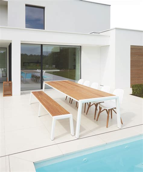 bermuda dining xl collection premiere couture outdoor