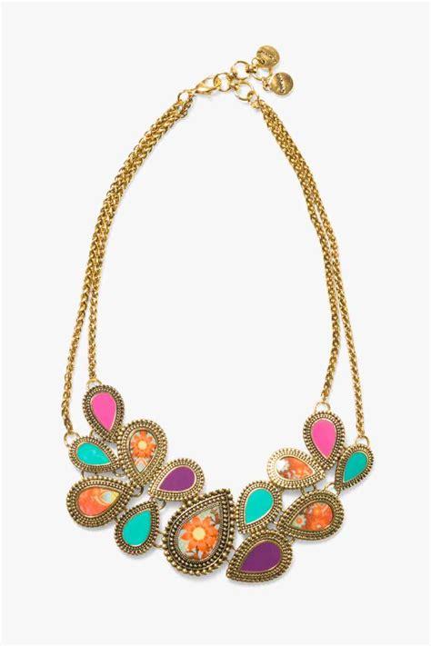 desigual jewelry  canada