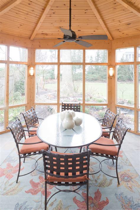 tracy el sawi interior designer sheffield furniture