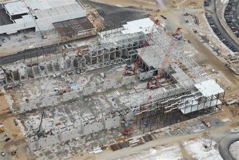 SemiWiki.com - GlobalFoundries Expansion on Hold! Trouble ...
