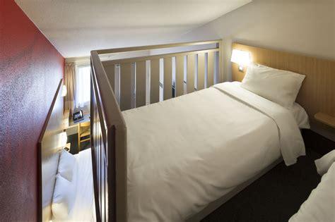 chambre bb hotel lit bebe hotel b b