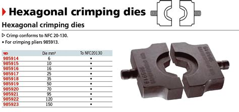 hydraulic crimping pliers trigger operated
