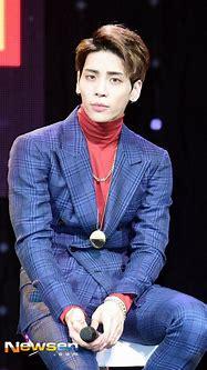 Jonghyun's will released ~ Netizen Buzz
