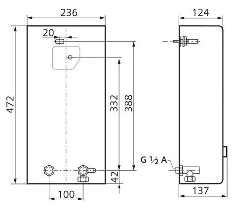 Durchlauferhitzer Gas Kosten by Durchlauferhitzer Berechnen Durchlauferhitzer Ratgeber