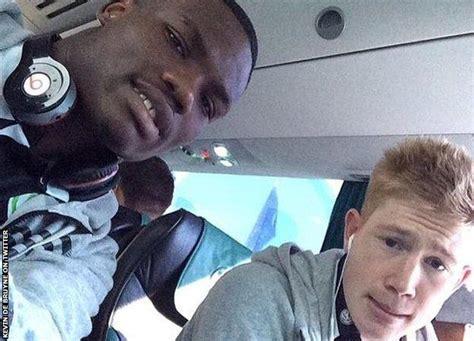 Junior Malanda: Wolfsburg's Belgian midfielder dies, aged ...
