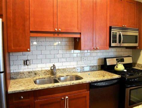 Lowes Glass Tile Backsplashes For Kitchens  Tile Design Ideas