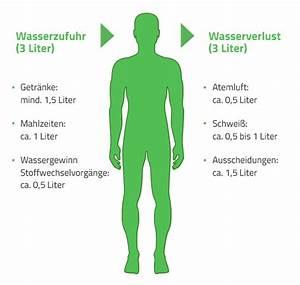 Wasserverbrauch Berechnen : wasser stadtwerke halver ~ Themetempest.com Abrechnung