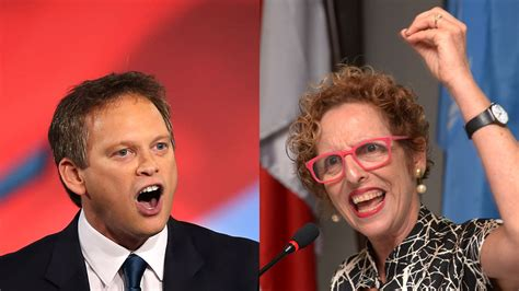 Bedroom Tax To Be Axed by Bedroom Tax Row Grant Shapps V From Brazil