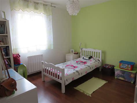 chambre de grande fille chambre de grande fille solutions pour la décoration