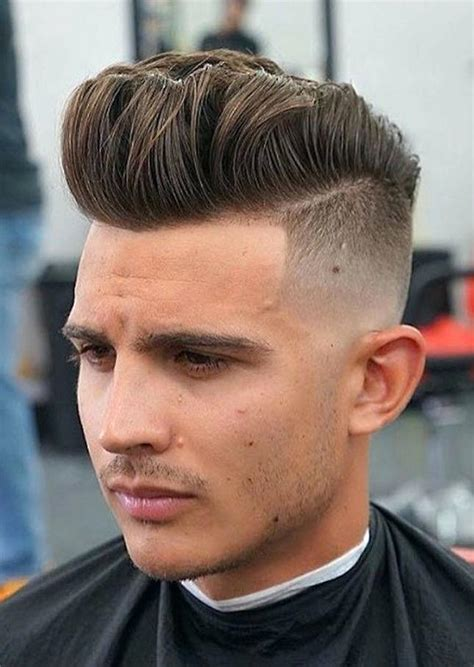 hair style at home for hairstyle cutting photo mens hair cut styles step cutting