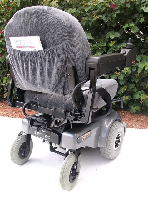 hoveround power chair lift harmar scooter lift wiring harness get free image about