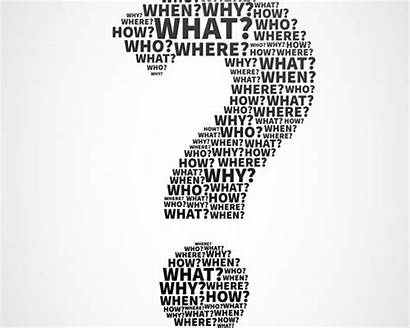 Questions Ask Answer Want Personal