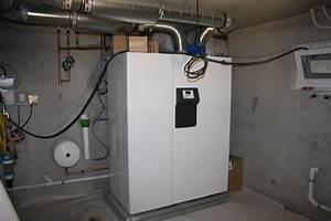 Lüftungsanlage Mit Wärmerückgewinnung : tecalor l ftungsanlage klimaanlage und heizung zu hause ~ Orissabook.com Haus und Dekorationen