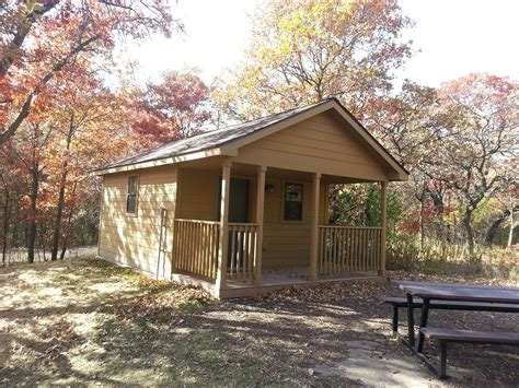 great cer cabin hunting cabin from tuff shed home