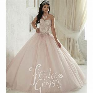 Compare Prices on Light Pink Quinceanera Dresses- Online ...