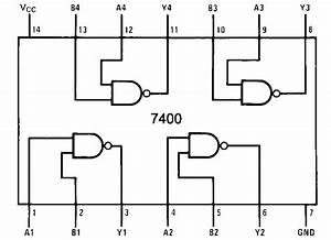 Digital Circuits For High School Students  Part 1