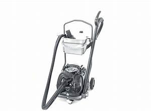 Aspirateur Nettoyeur Vapeur Professionnel : nettoyeur aspirateur vapeur libra avec chariot hypronet ~ Medecine-chirurgie-esthetiques.com Avis de Voitures