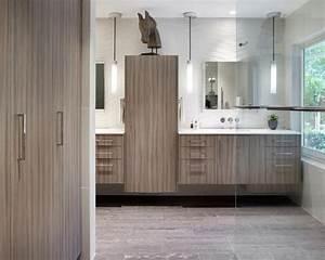 Bathroom Design Trend Neutral Colors HGTV