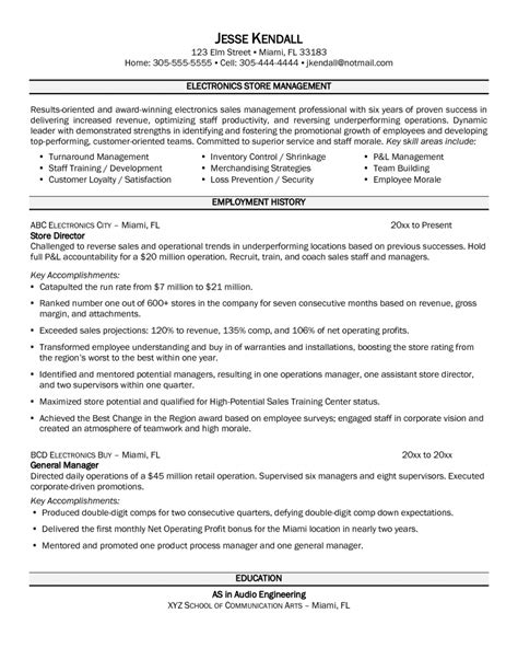 sle resume for mock 28 images html resume exle 60