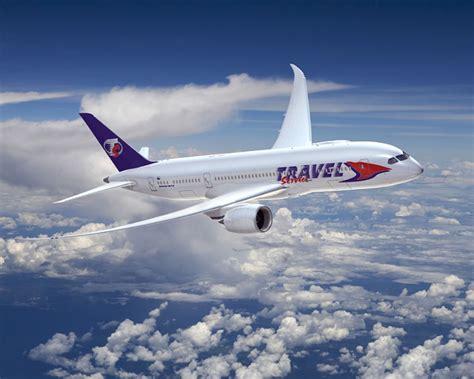 traveler help desk flights travel service gc air