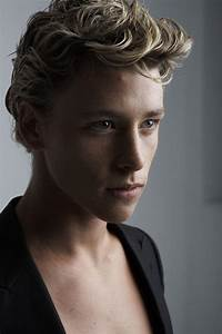 Mitch Hewer Wallpapers - Wallpaper Cave