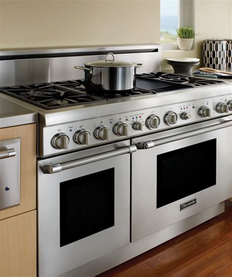 slide in gas range reviews frigidaire gallery series 30 quot freestanding gas range