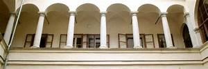 Feng Shui Typ Berechnen : planungs und einrichtungstipps f r den fr hlingstyp laut europ ischem fengshui ~ Markanthonyermac.com Haus und Dekorationen