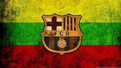 Barcelona Fc Wallpapers Iphone Barca Imagenes Terbaru