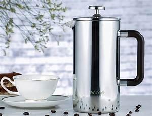 Wie Viel Löffel Kaffee Pro Tasse : wie viele essl ffel kaffee pro tasse ecooe life ~ Orissabook.com Haus und Dekorationen