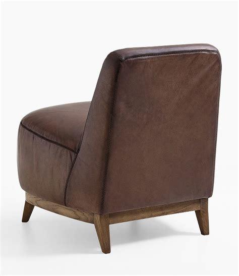lounge sessel klein lounge sessel mit kleintisch bodahl g 252 nstig bestellen