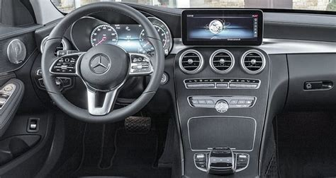 mercedes benz  class preview consumer reports