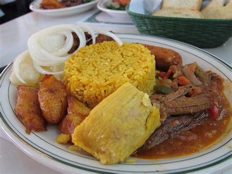 cuban cuisine in miami the 10 best cuban restaurants in miami