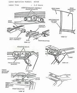 Download Corvette 1963 Service Repair Assembly Manual