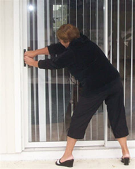 destin glass 850 837 8329 sliding glass patio doors repair