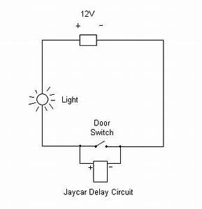 relay switch jaycar With z wave spdt relay
