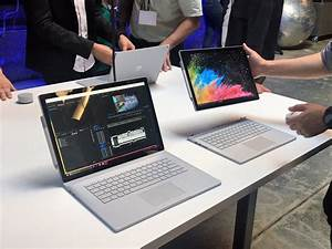 Microsoft Surface Pro 2  Price  Details  Availability