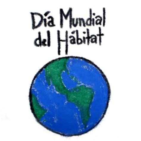habitat si鑒e social 24 tarjetas y reflexiones dia mundial habitat para whatsapp