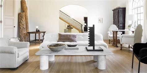 minimalist living rooms minimalist furniture ideas  living rooms