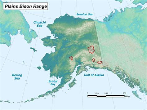 american bison historic range american bison historic range 28 images 1000 images about quot bison prairie quot